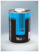 T4W TVE Epoxy Thinner  (59075)