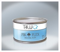 T4W PIK FLEX Plastic Putty (59124)