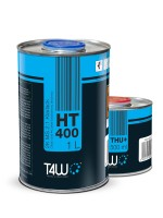 T4W HT400 Clearcoat MS 2:1 (59348)