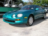 T4W Car paint - automotive Turquoise (746) 1L (746)