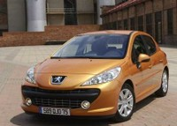T4W Car paint - automotive Orange Salamanq ( KHW ) 1L (KHW)
