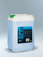 T4W PIK Active FOAM cleaning concentrate (59511)